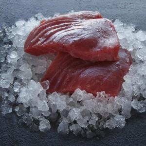 Tuna Supreme