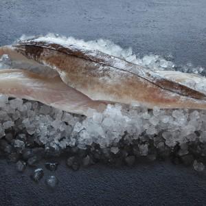 Fresh Skinless Haddock Fillet