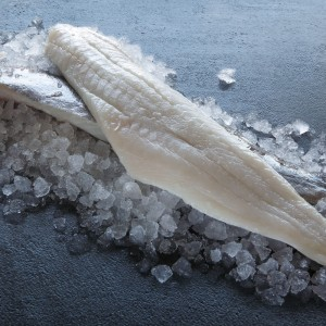 Alaskan Pollack Fillet