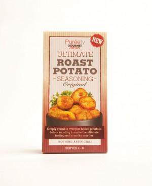 Original Ultimate Roast Potato Seasoning