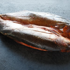 Wholefish Kippers