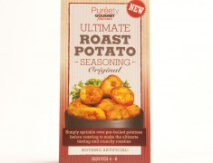 Original Ultimate Roast Potato Seasoning