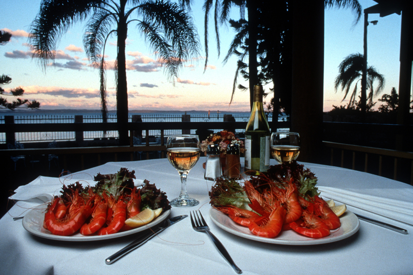 seafood-dinner-for-two
